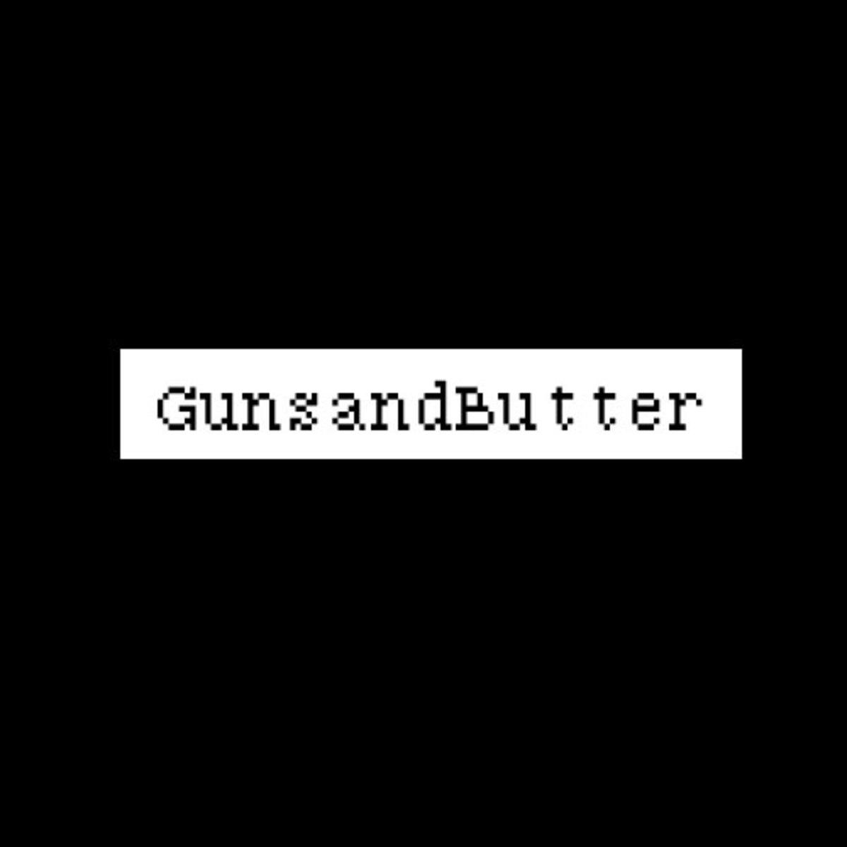 rob-gunsnbutter.jpg