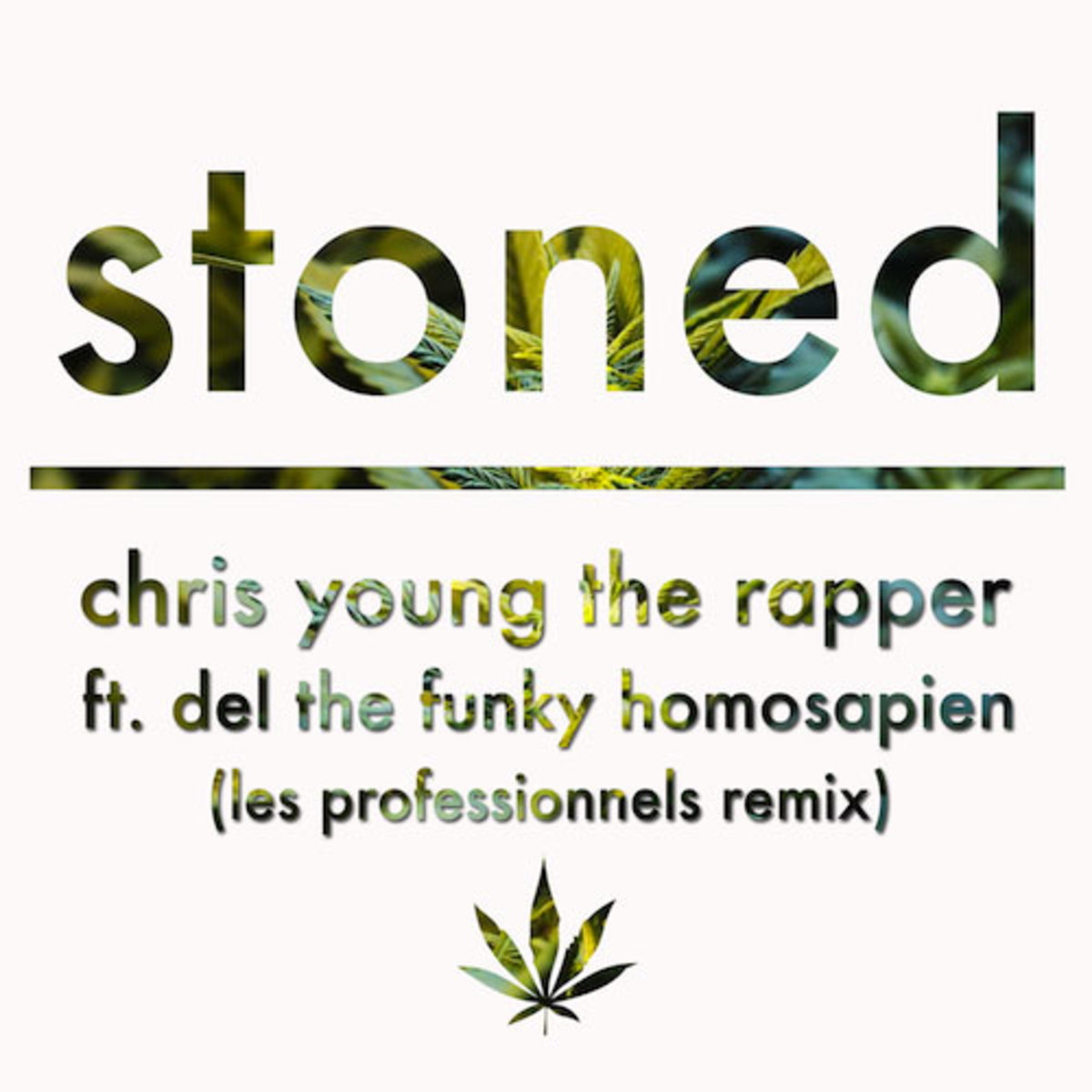 chrisyoung-stoned.jpg