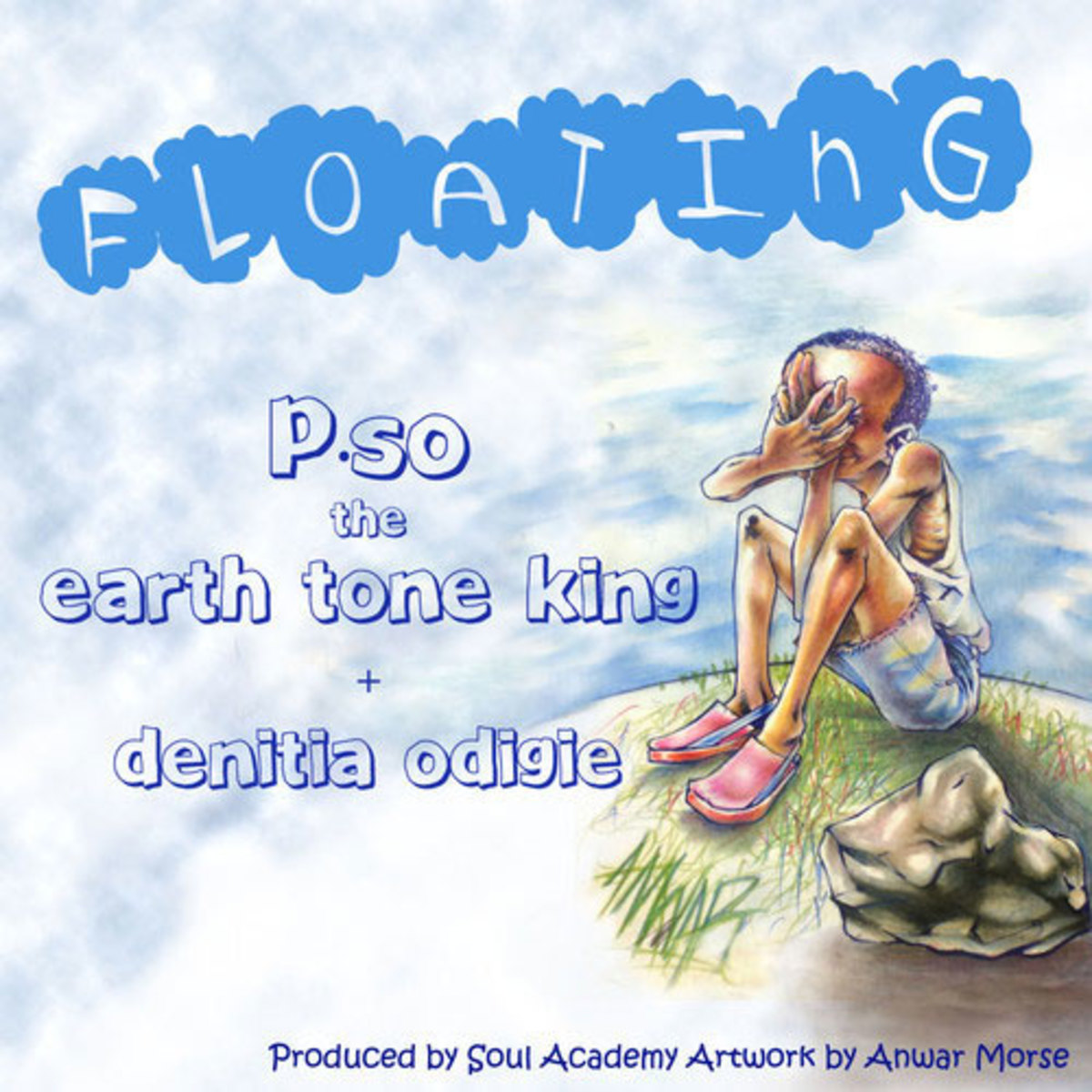 pso-floating.jpg