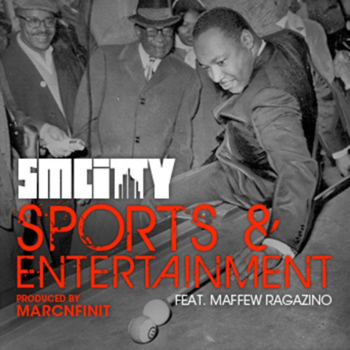 smcity-sportsentertainment.jpg
