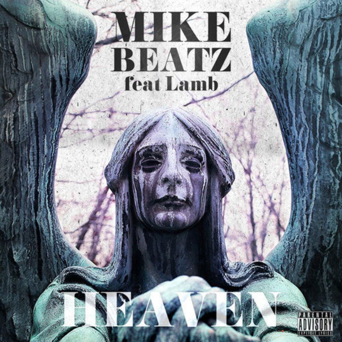 mikebeatz-heaven.jpg