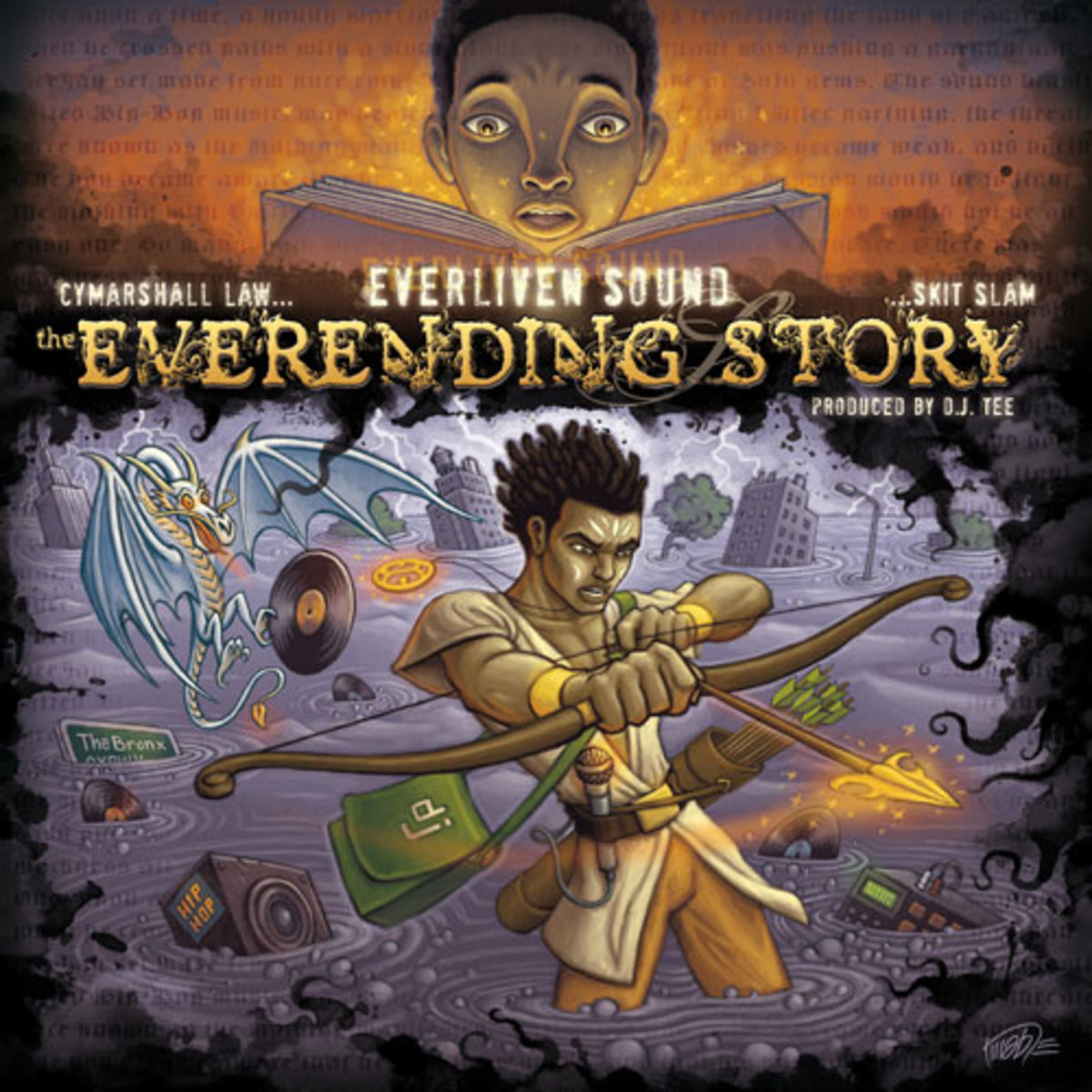 everlivensound-theeverendingstory.jpg