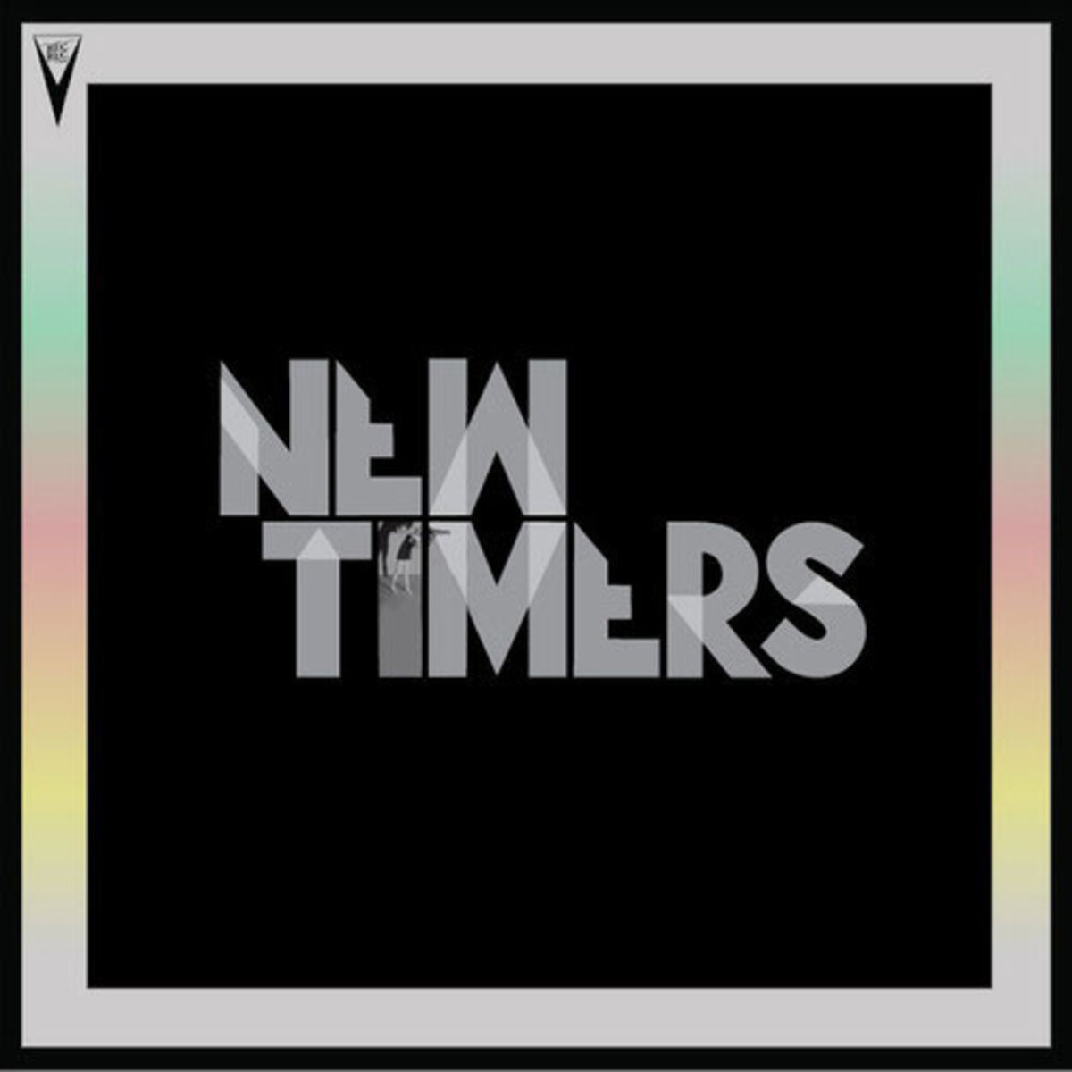 newtimers-heavyweather.jpg
