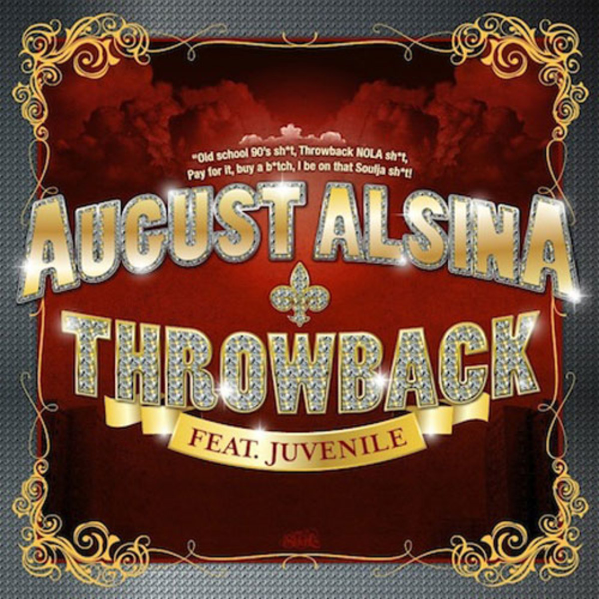 augustalsina-throwback.jpg