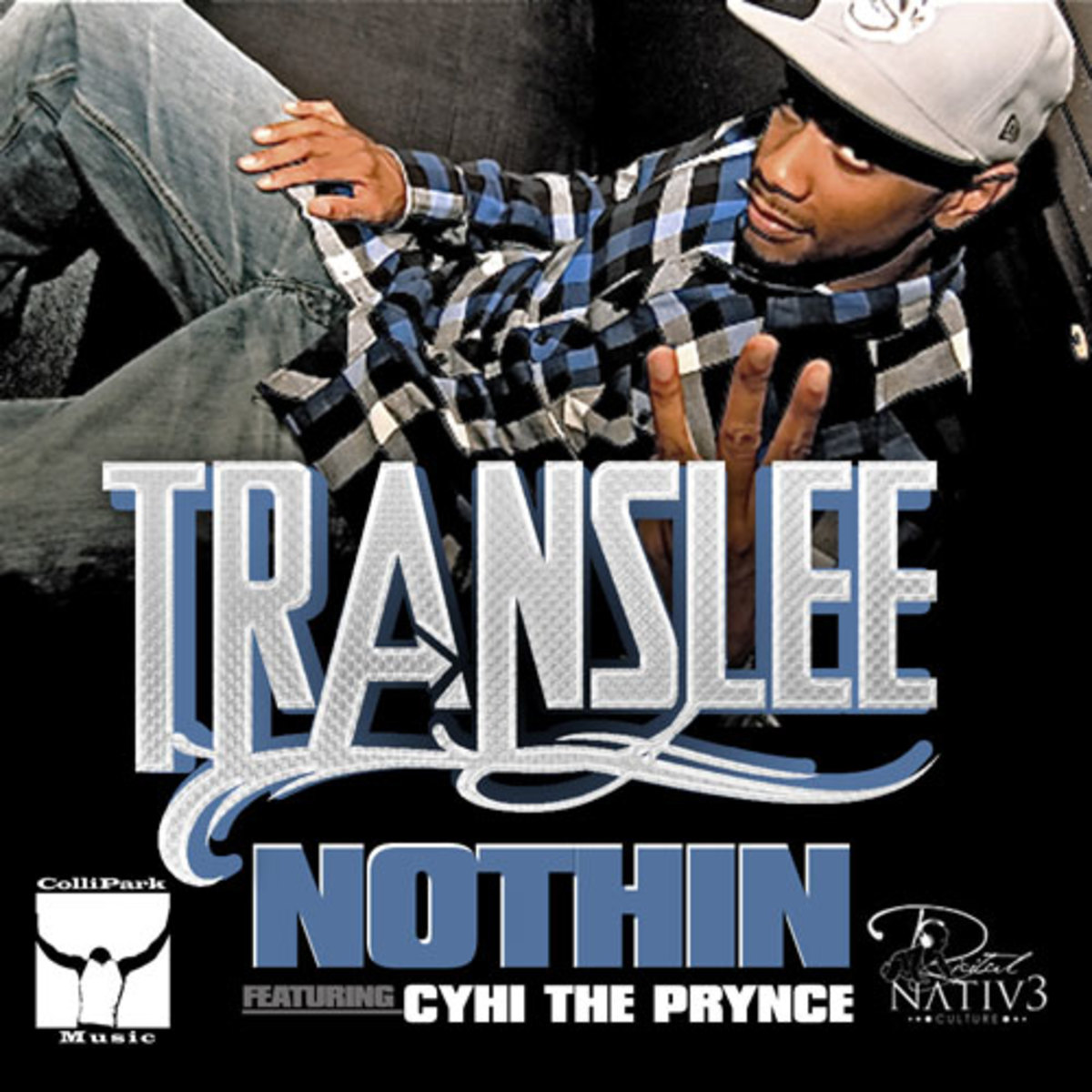 translee-nothin.jpg