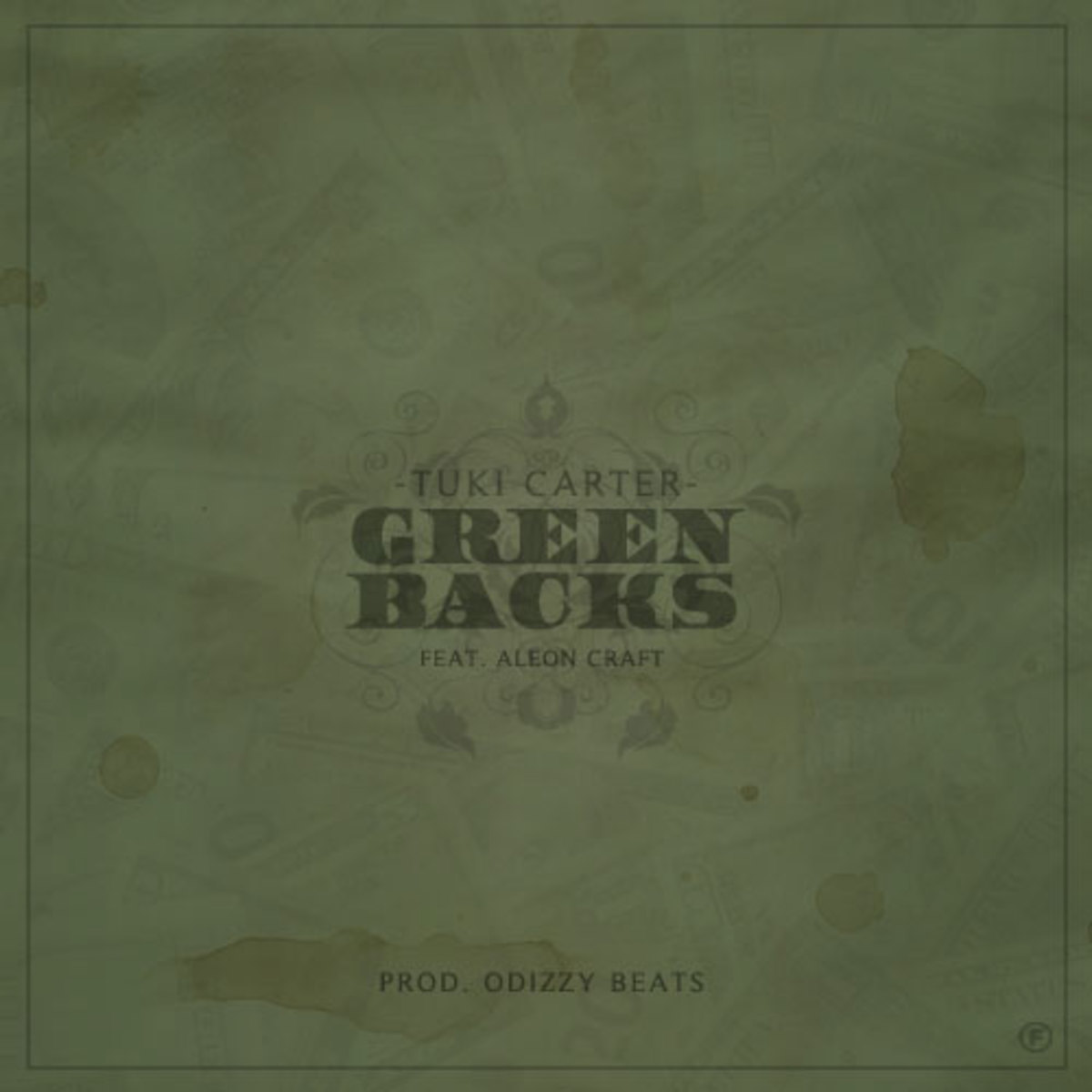 tuki-greenbacks.jpg