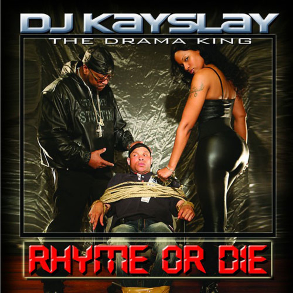 kayslay-rhymeordie.jpg