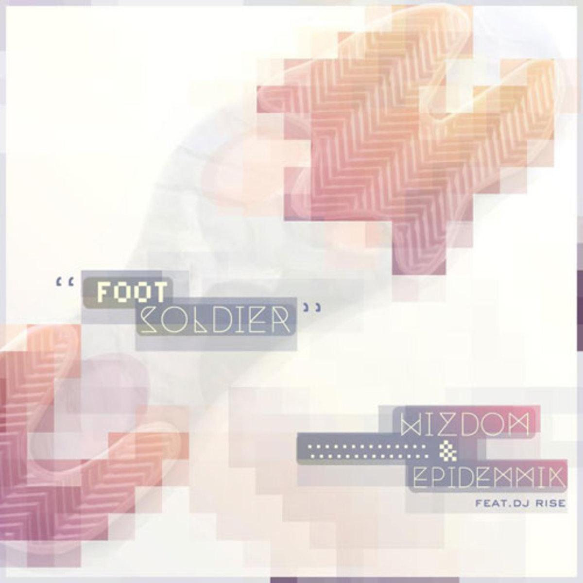 wizepi-footsoldier.jpg