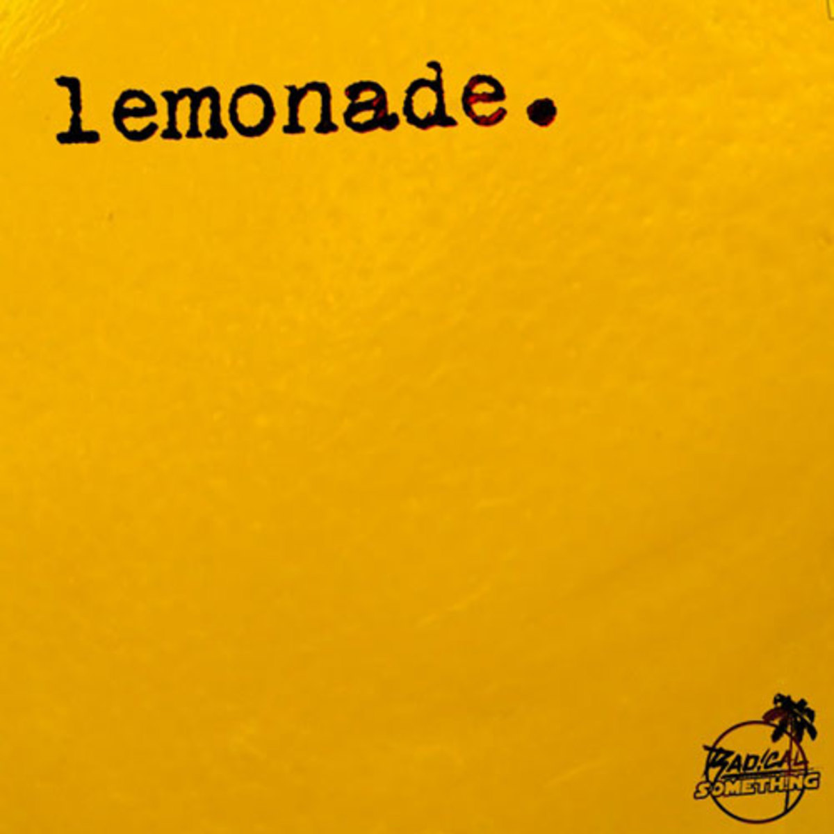 radicalsomething-lemonade.jpg