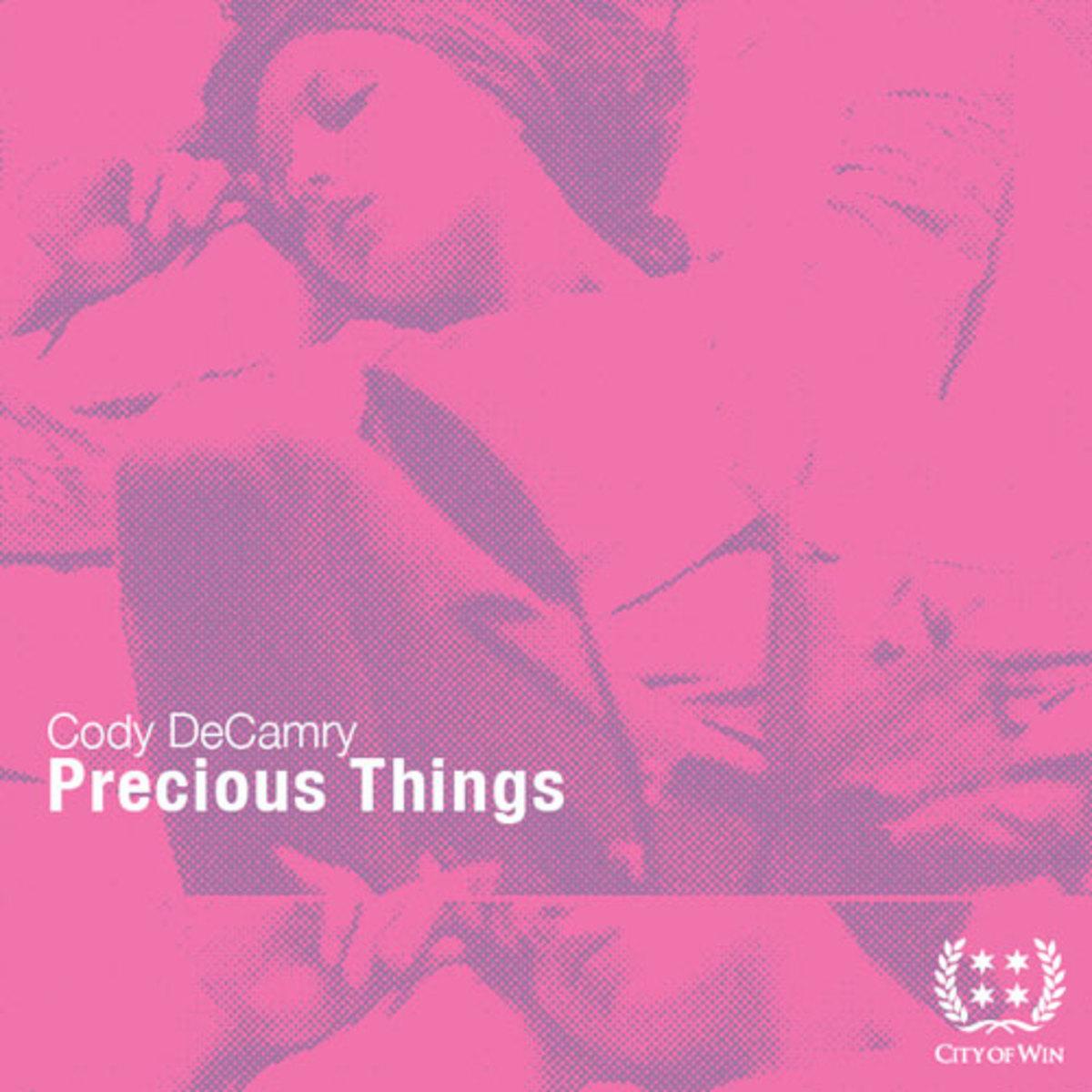codydecamry-preciousthings.jpg