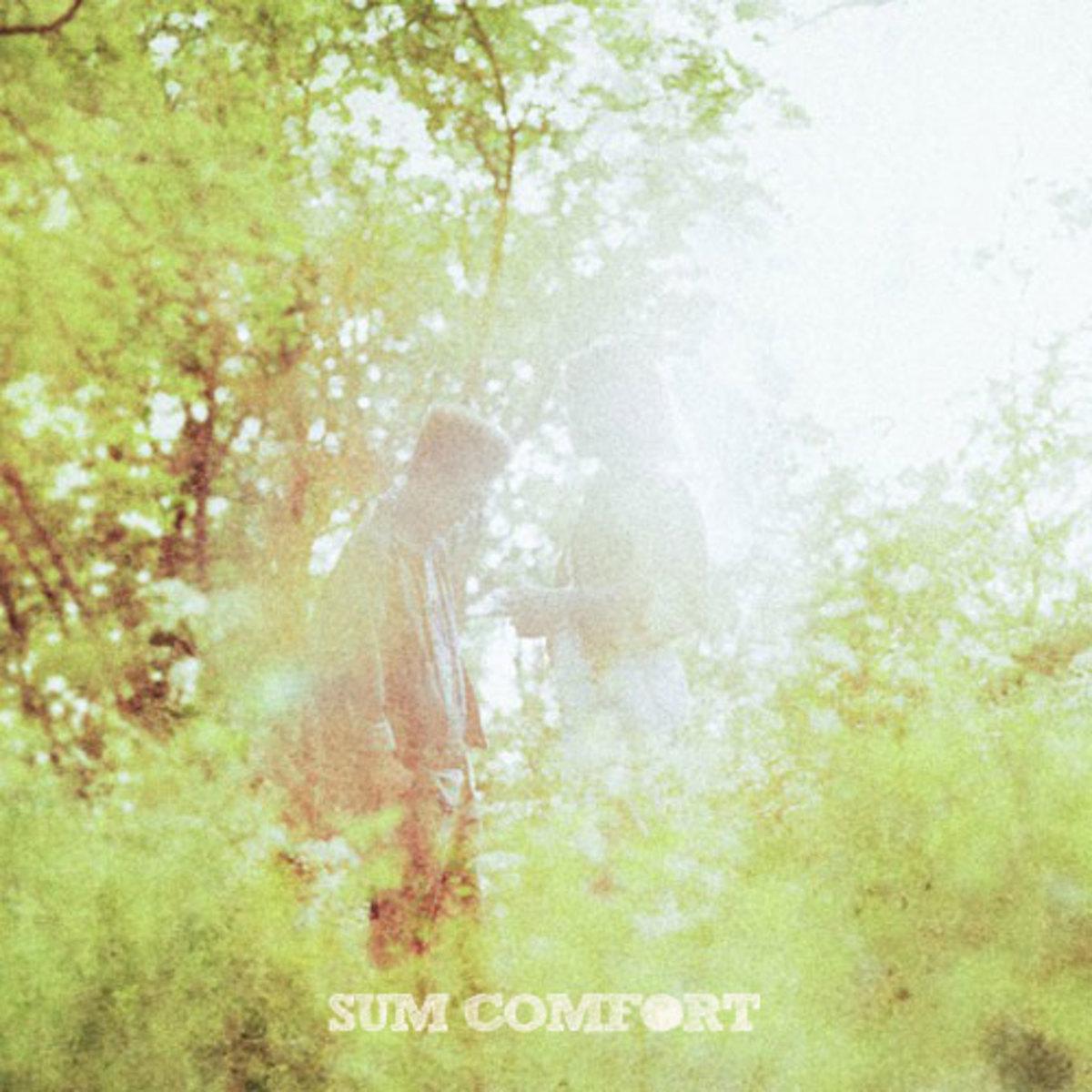 sumcomfort-ep.jpg