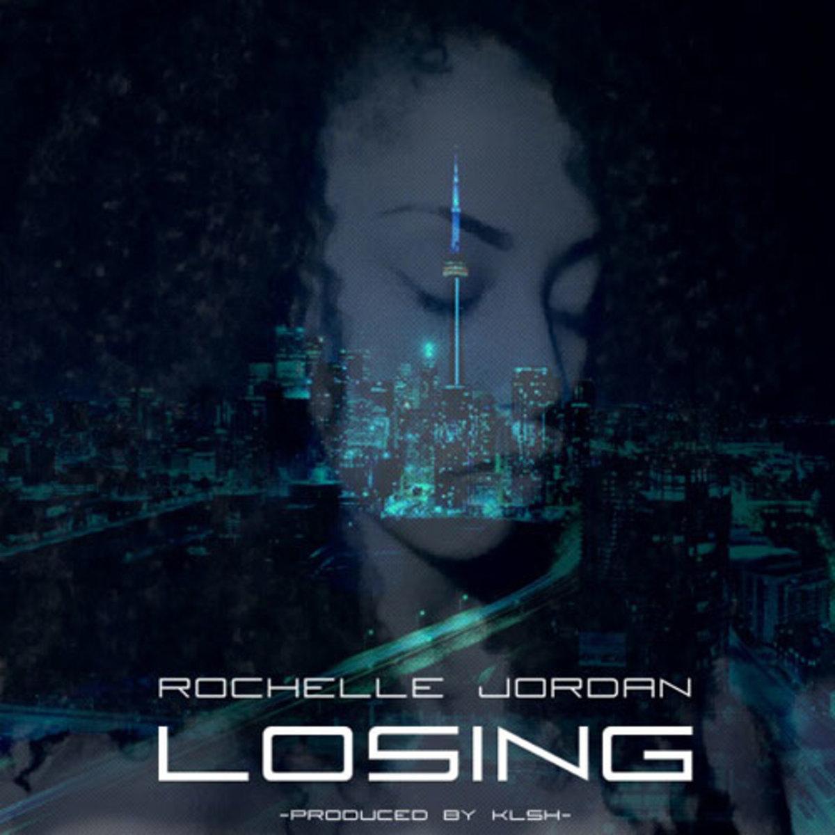 rochellejordan-losing.jpg