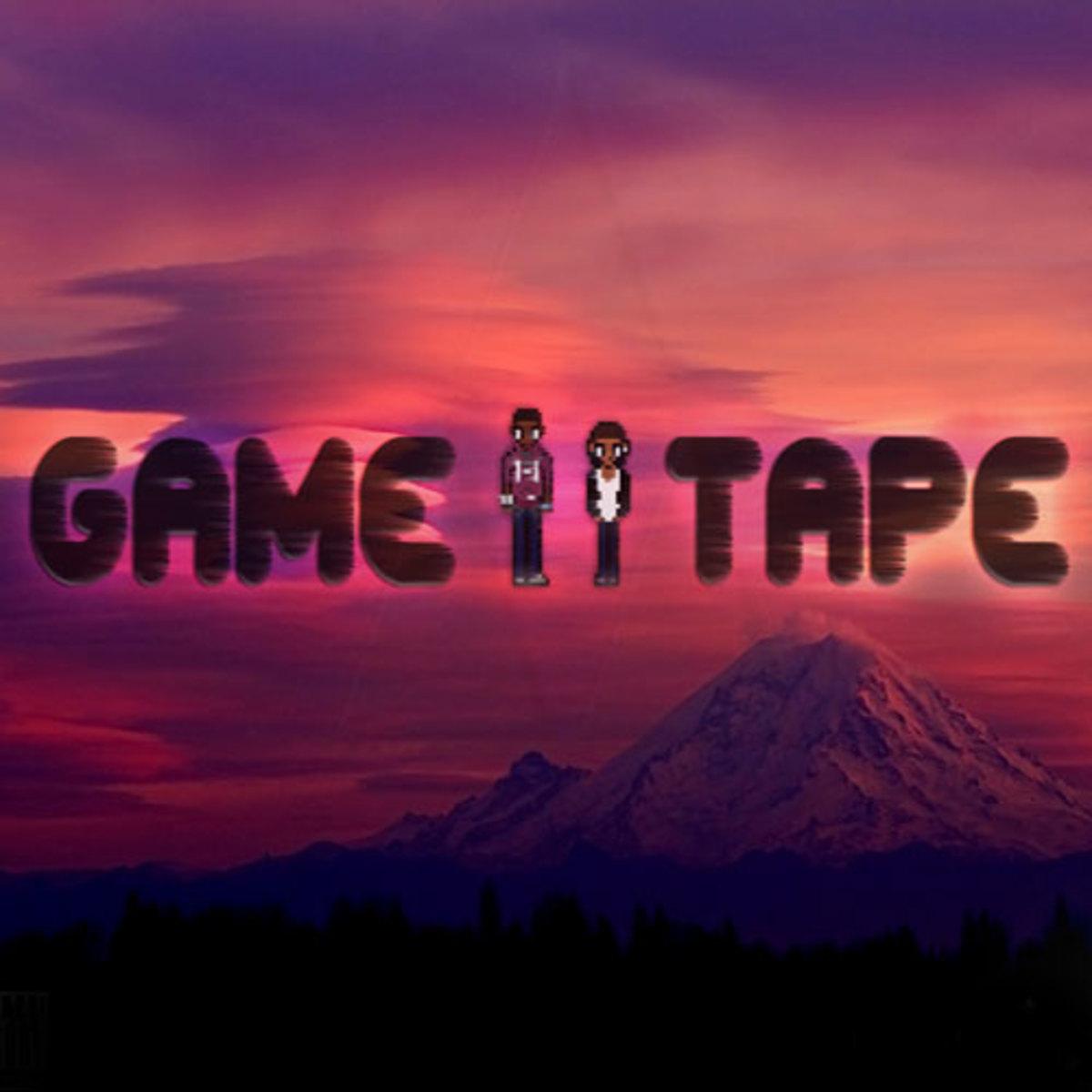 bardo-gametape.jpg