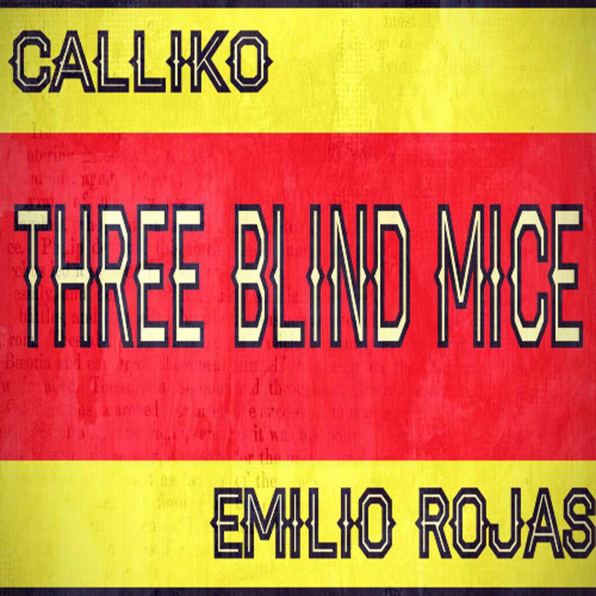 calliko-threeblindmice.jpg