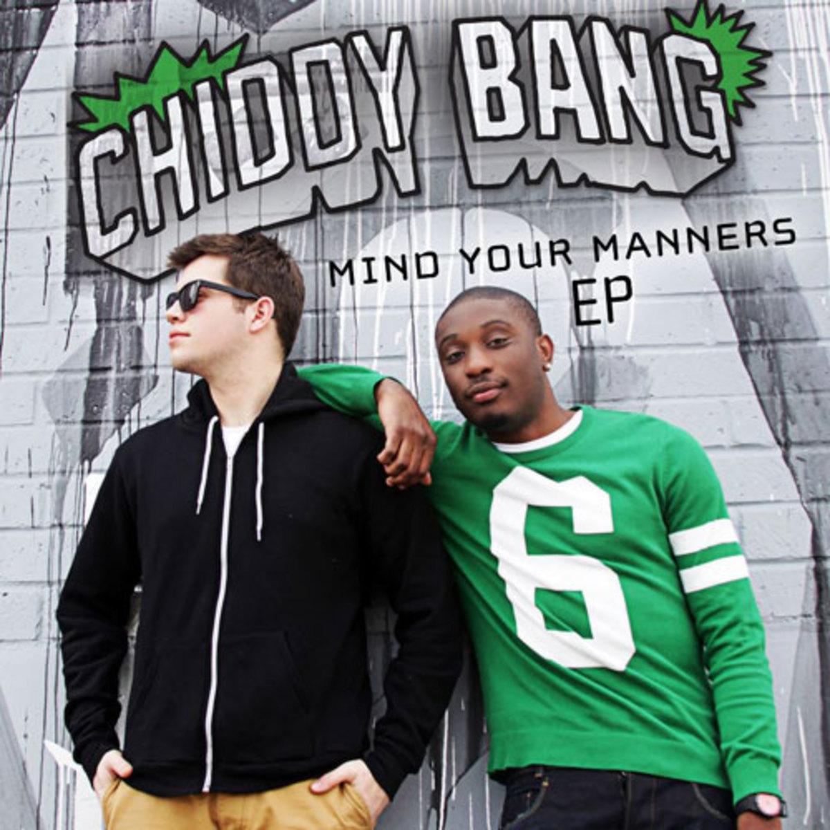 chiddybang-mindyourmannersep.jpg