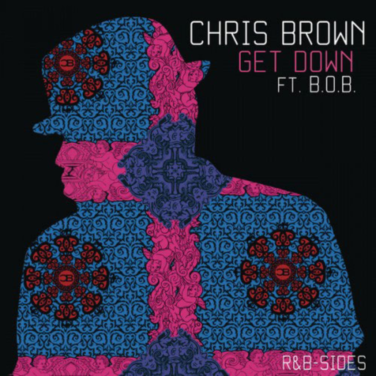 chrisbrown-getdown.jpg