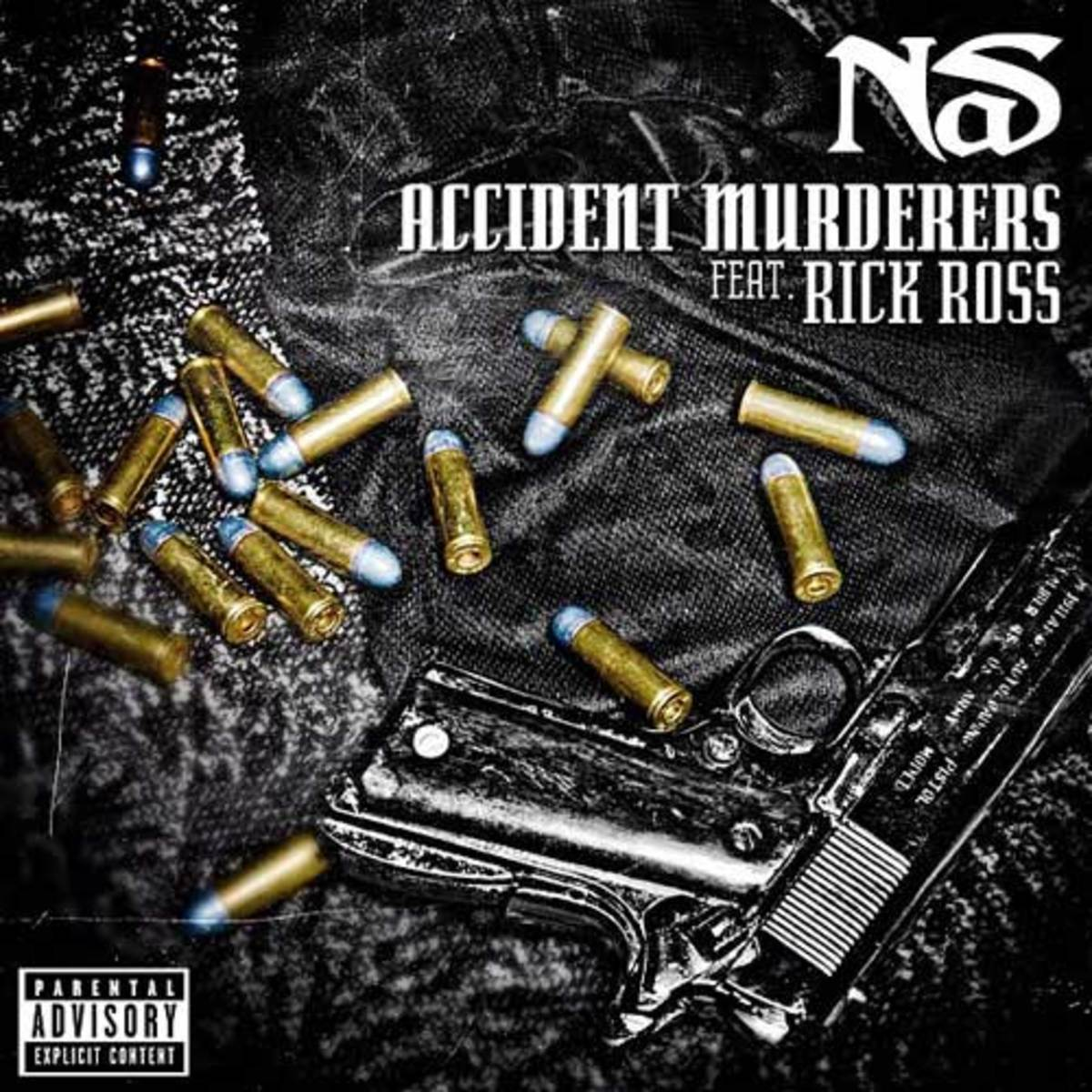 nas-accidentalmurder.jpg