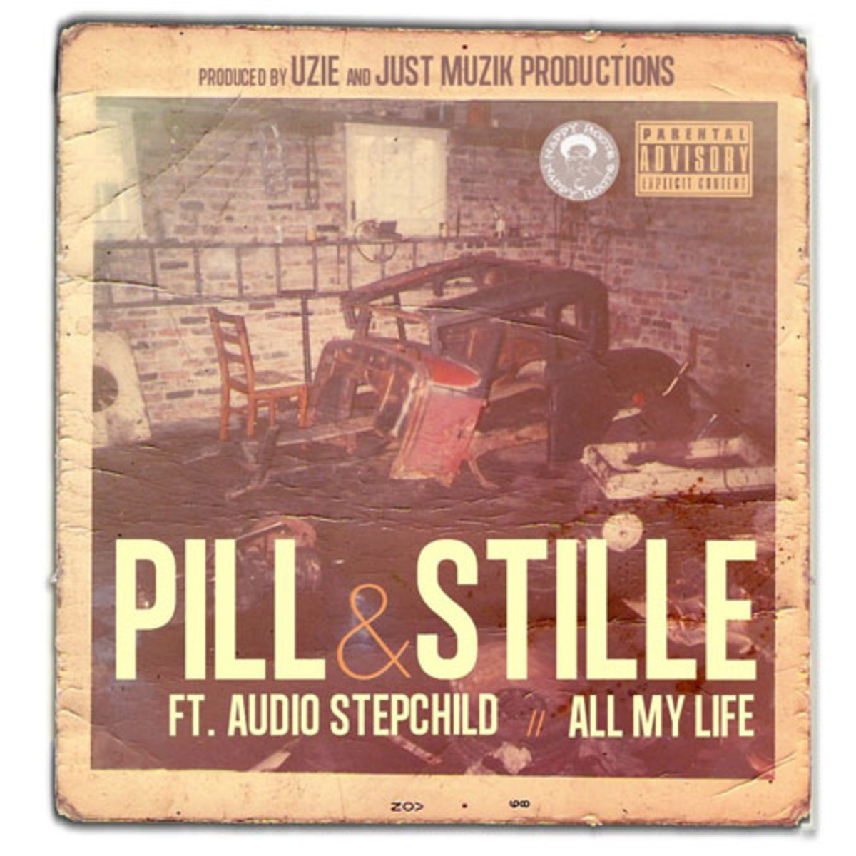 pillstille-allmylife.jpg