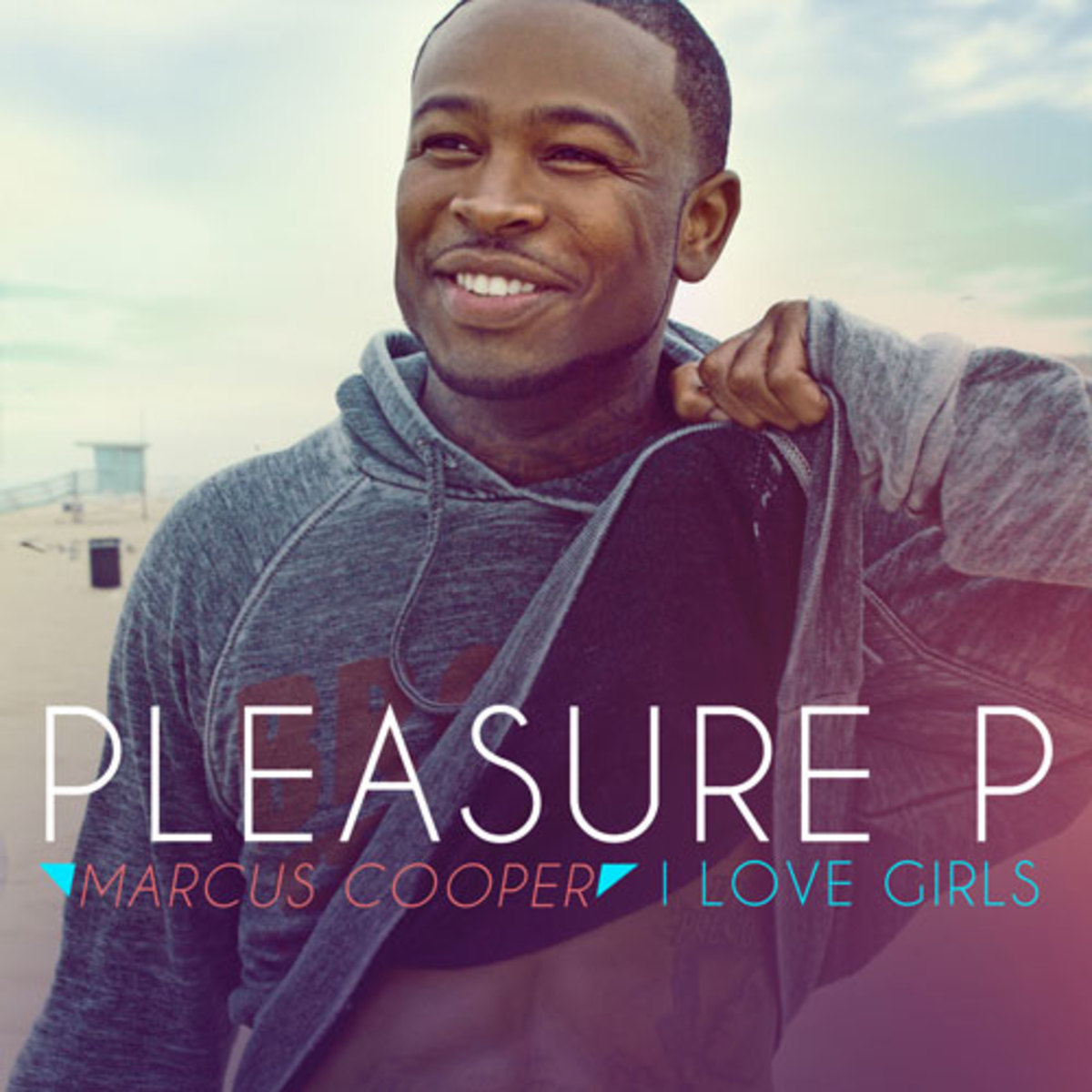 pleasurep-ilovegirls.jpg