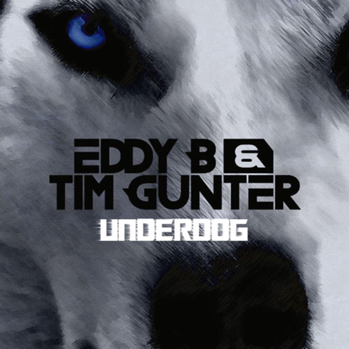 eddytim-underdog.jpg