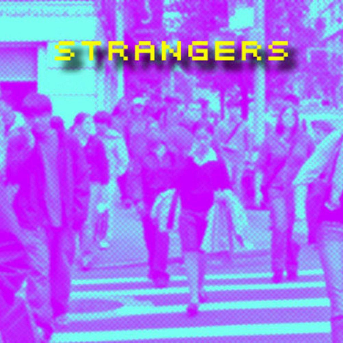 ayoolatunji-strangers.jpg