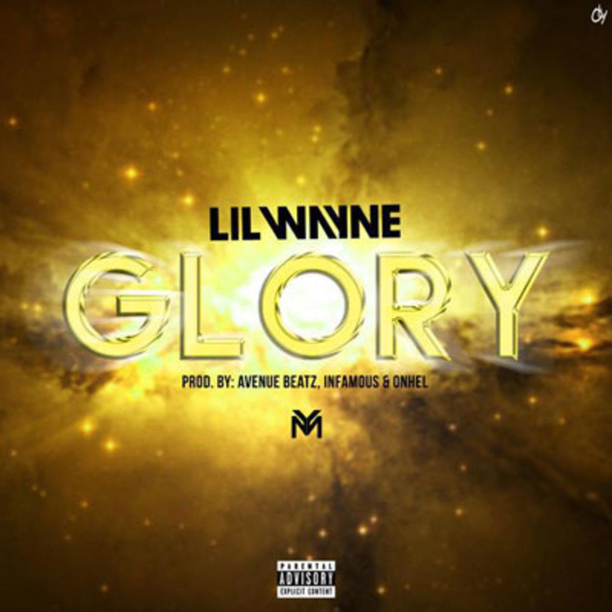 lil-wayne-glory.jpg