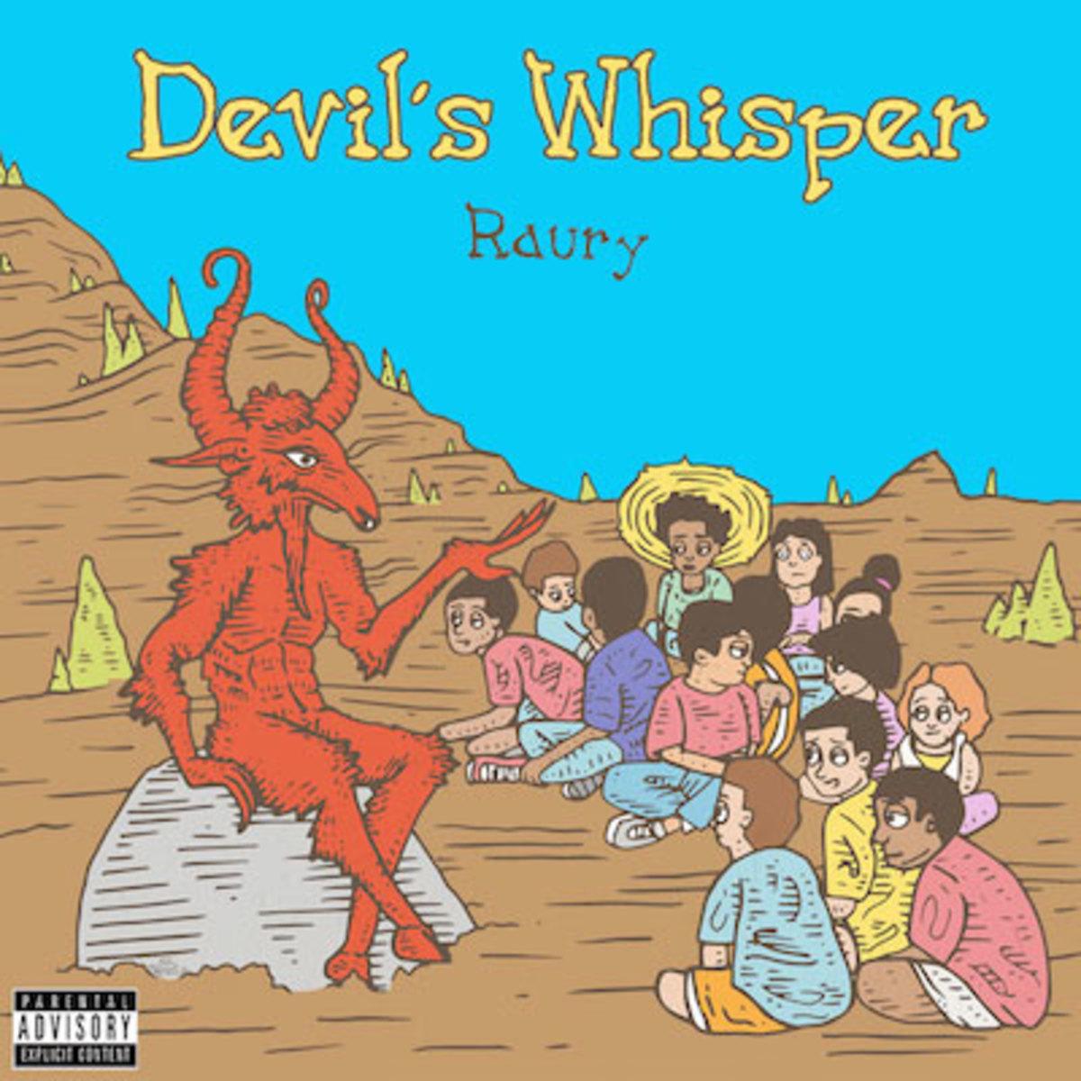 raury-devils-whisper.jpg