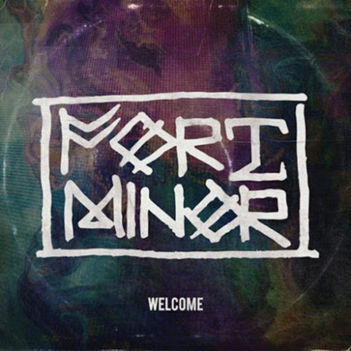 fort-minor-welcome.jpg