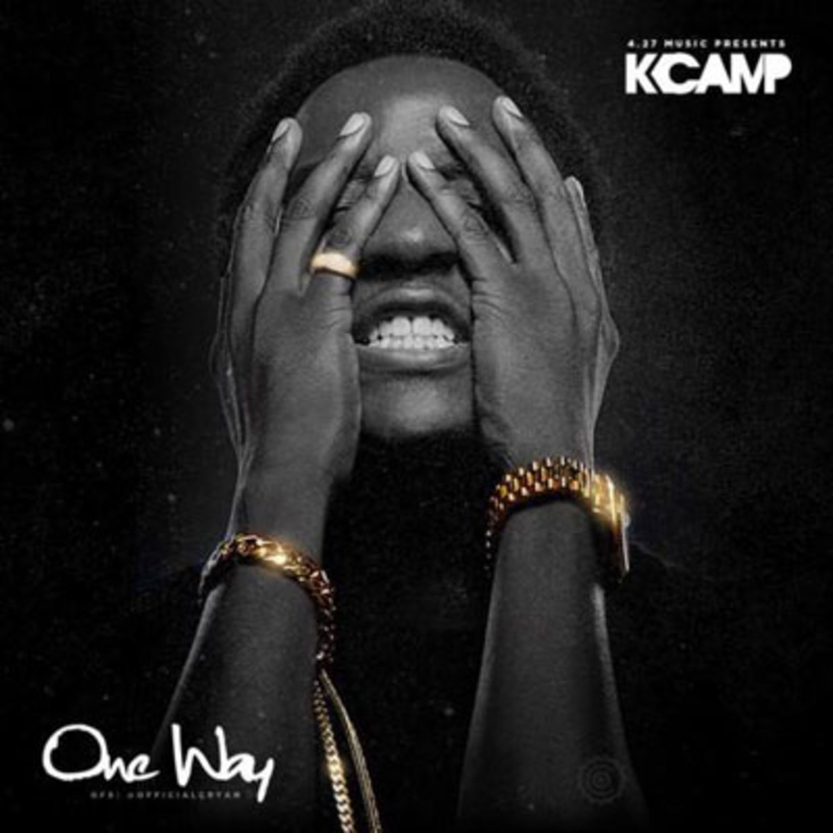 k-camp-one-way.jpg