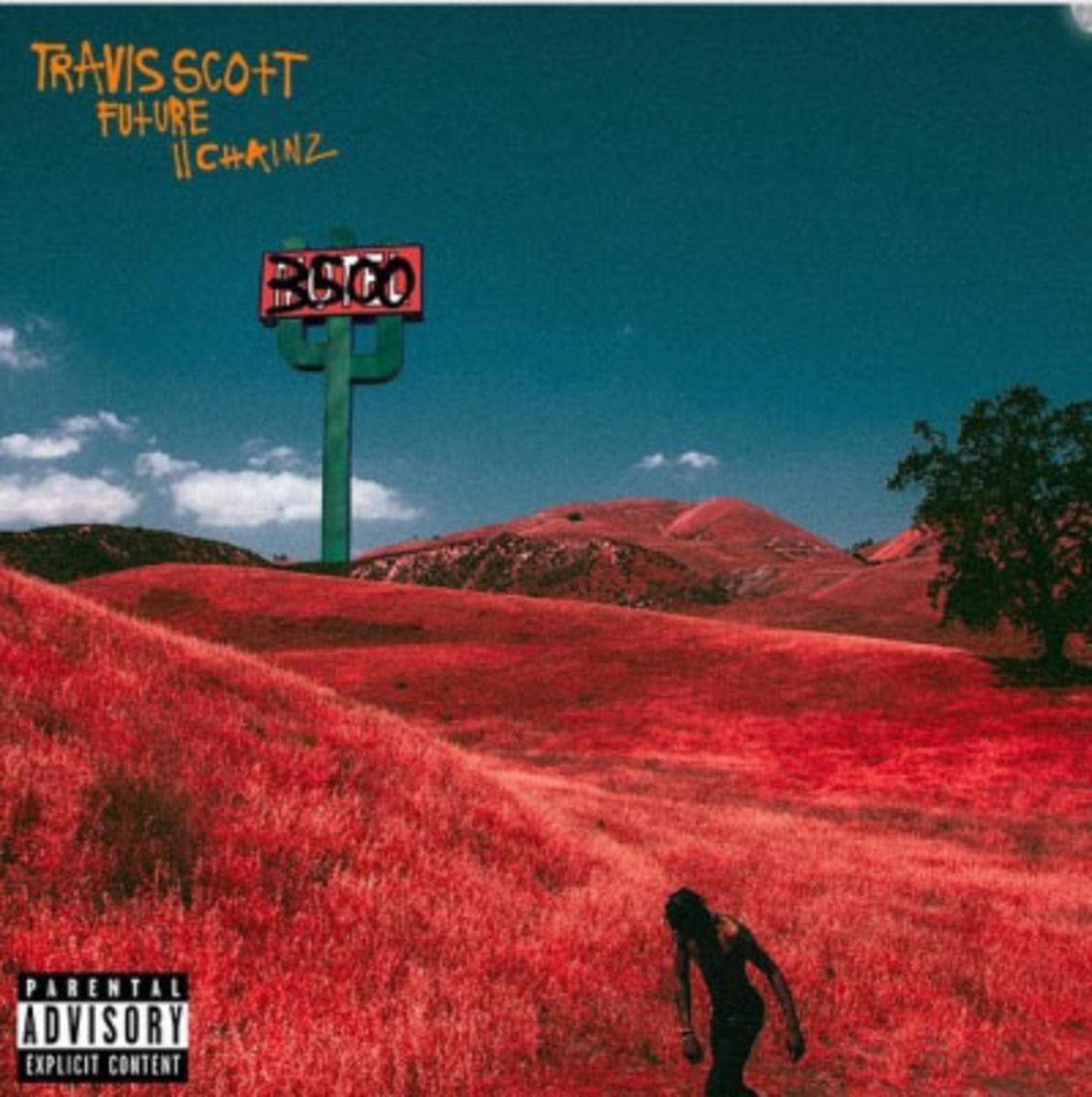 travis-scott-35001.jpg