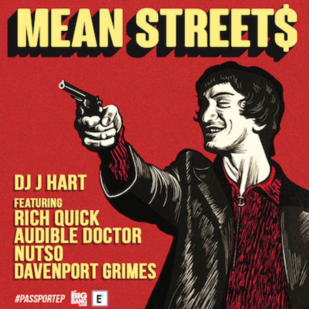dj-j-hart-mean-streets.jpg