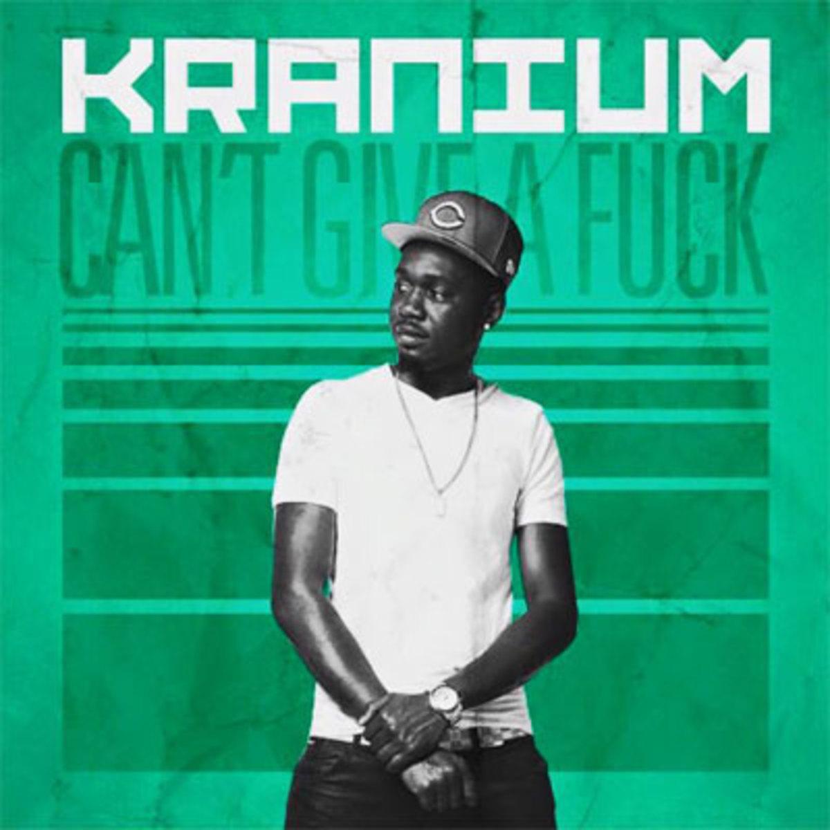 kranium-cant-give-a-fck.jpg