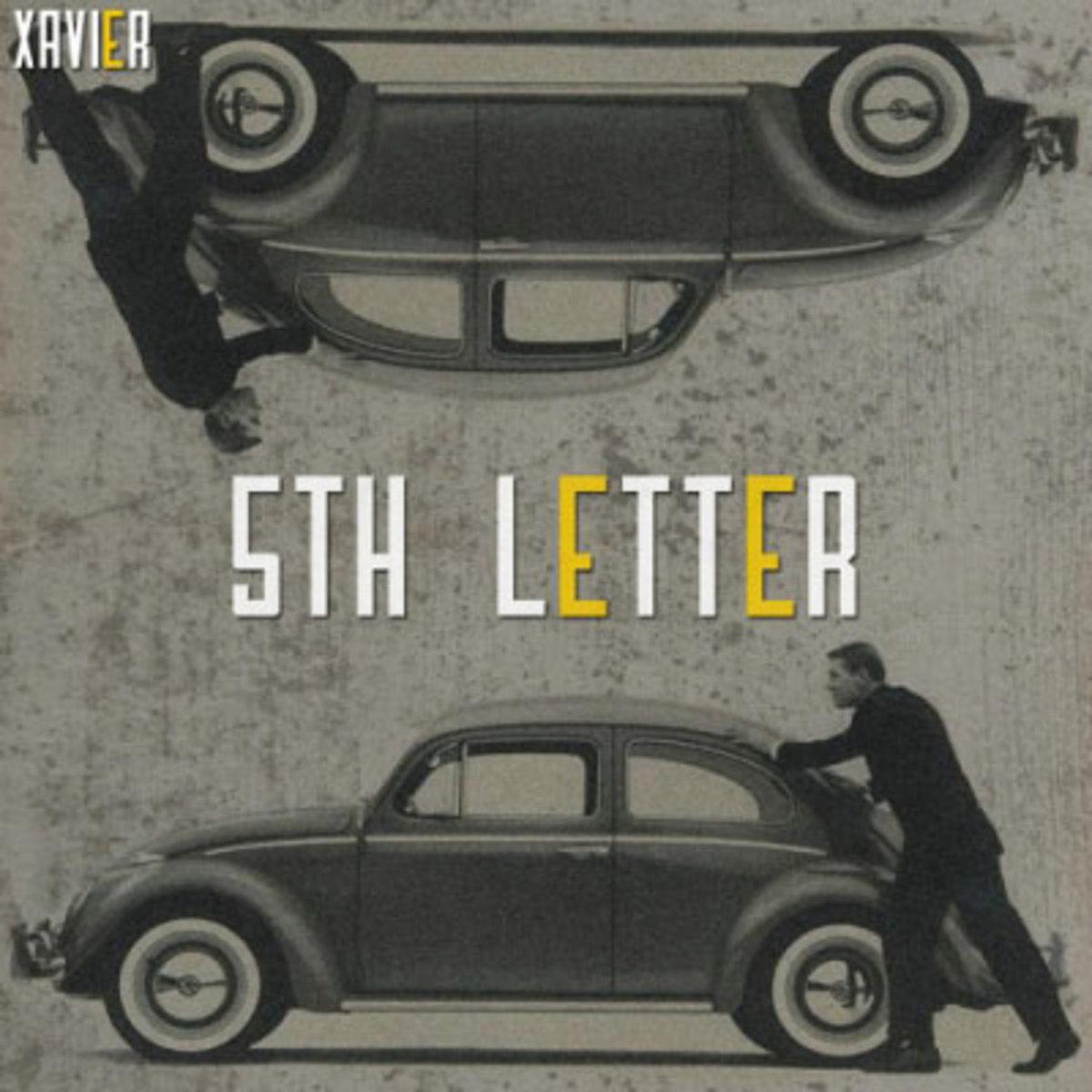 xavier-5th-letter.jpg