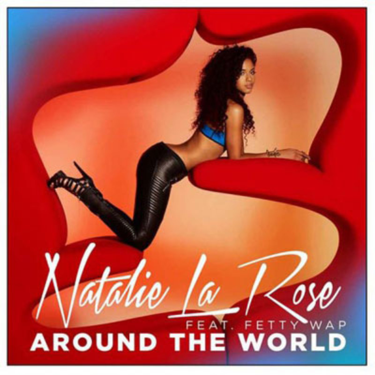 natalie-la-rose-around-the-world.jpg