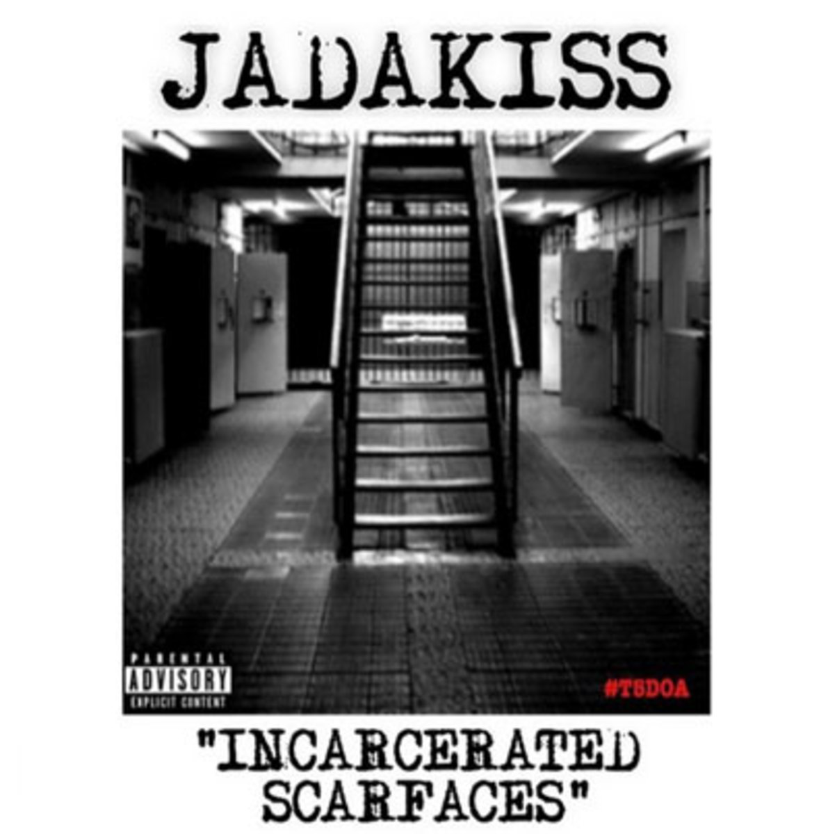 jadakiss-incarcerated-scarfaces.jpg