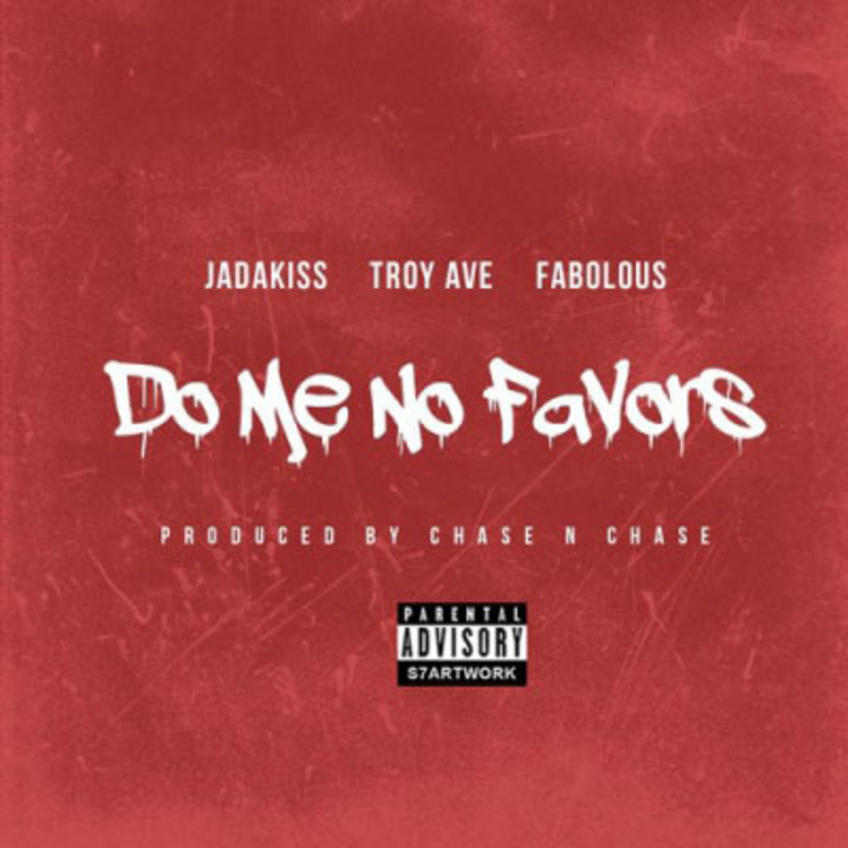 troy-ave-do-me-no-favors.jpg