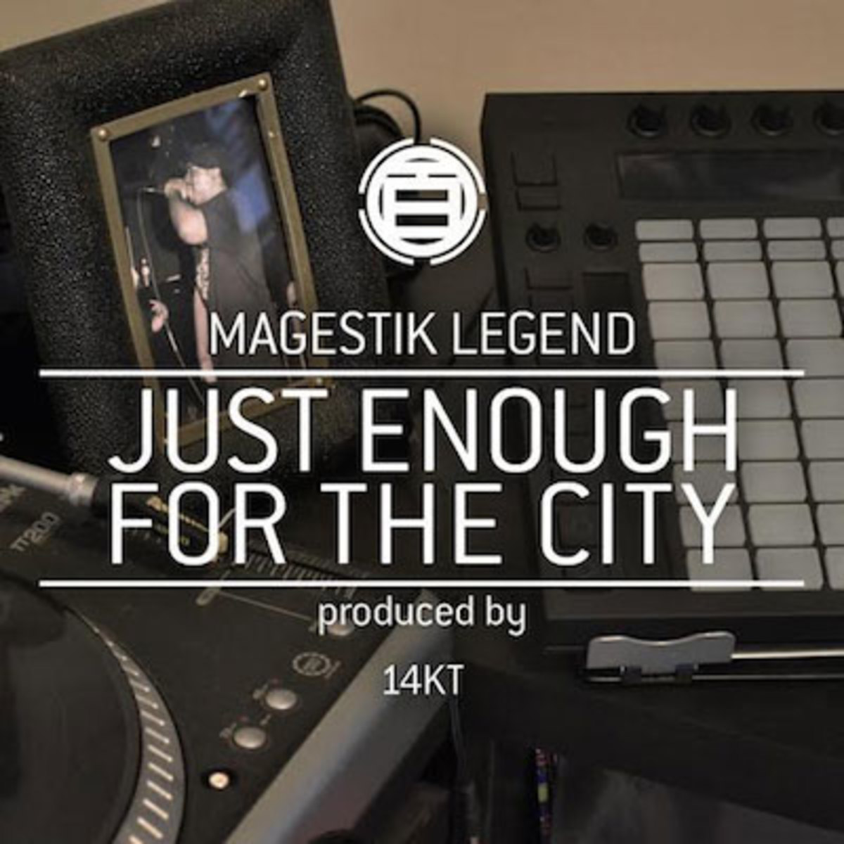 magestik-legend-just-enough-for-the-city.jpg