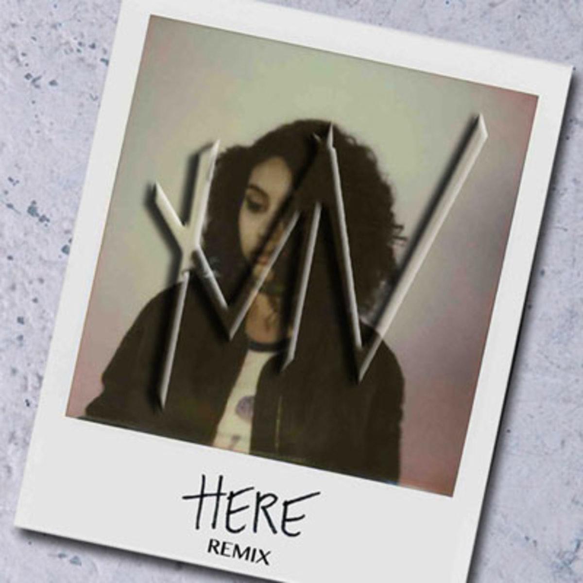 alessia-cara-here-mv-remix.jpg