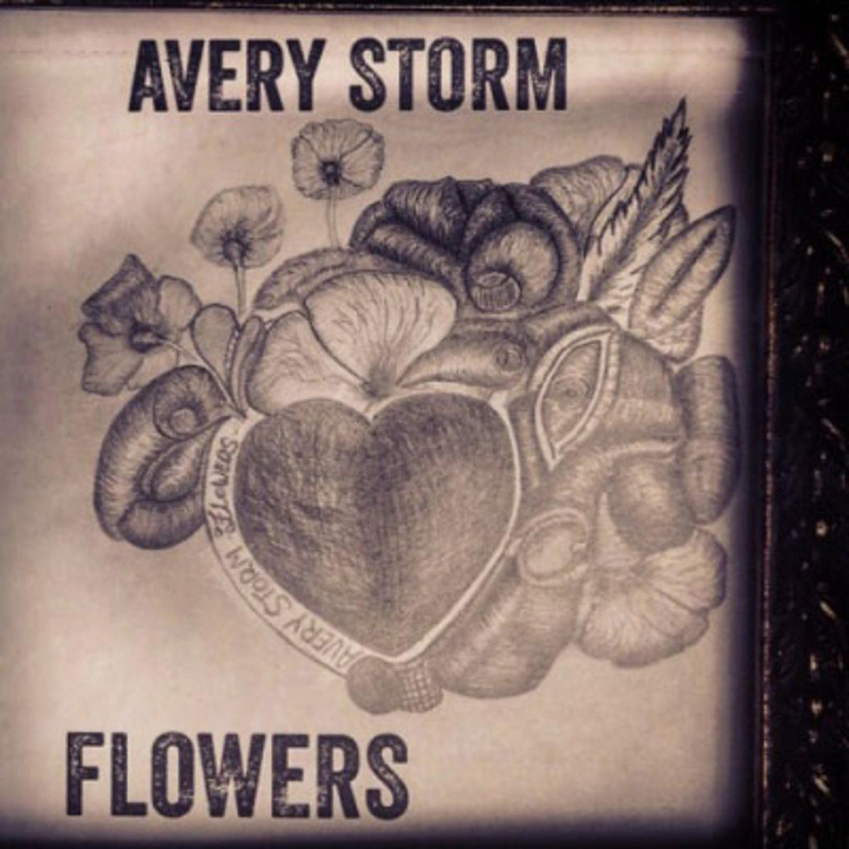 avery-storm-flowers.jpg