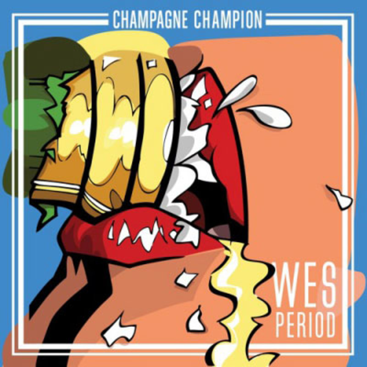 wes-period-champagne-champion.jpg