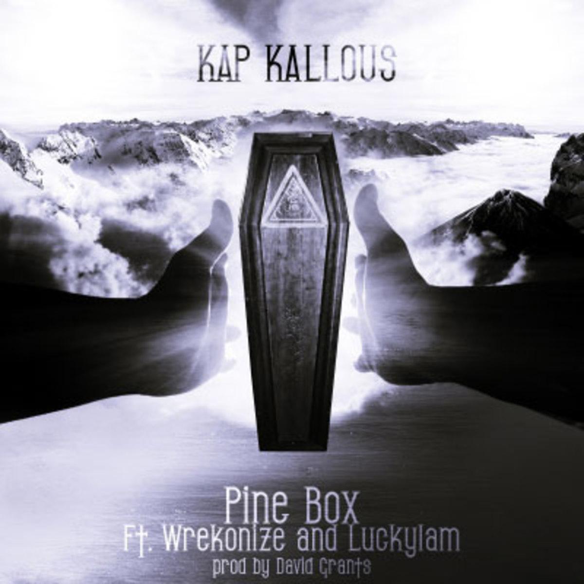 kap-kallous-pine-box.jpg