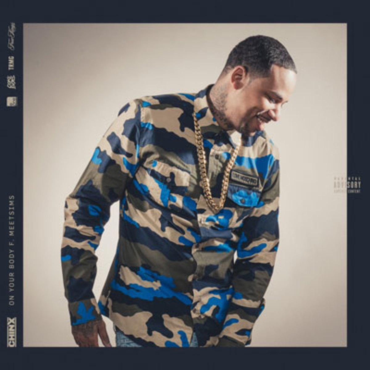 chinx-on-your-body.jpg