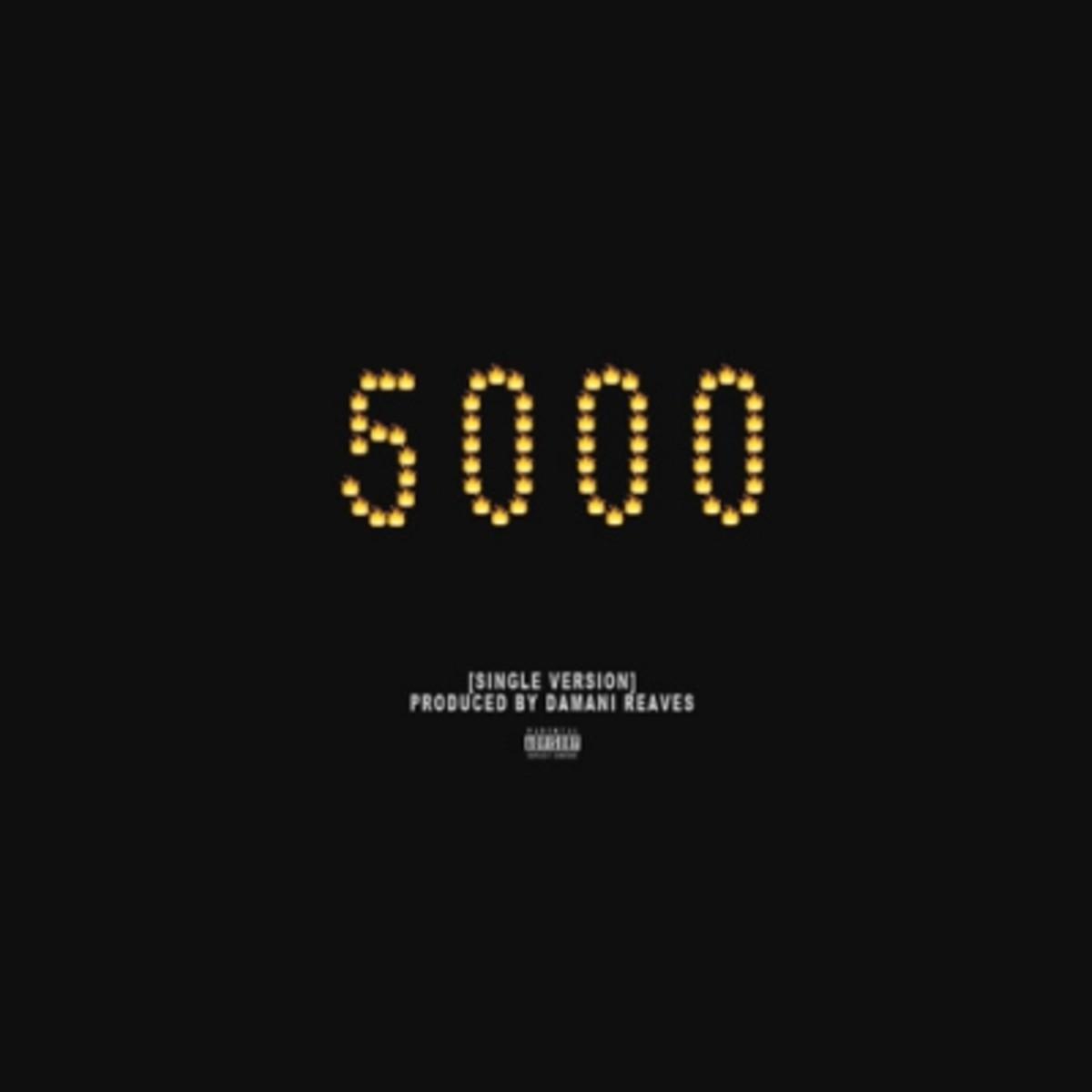 matt-mcghee-50001.jpg