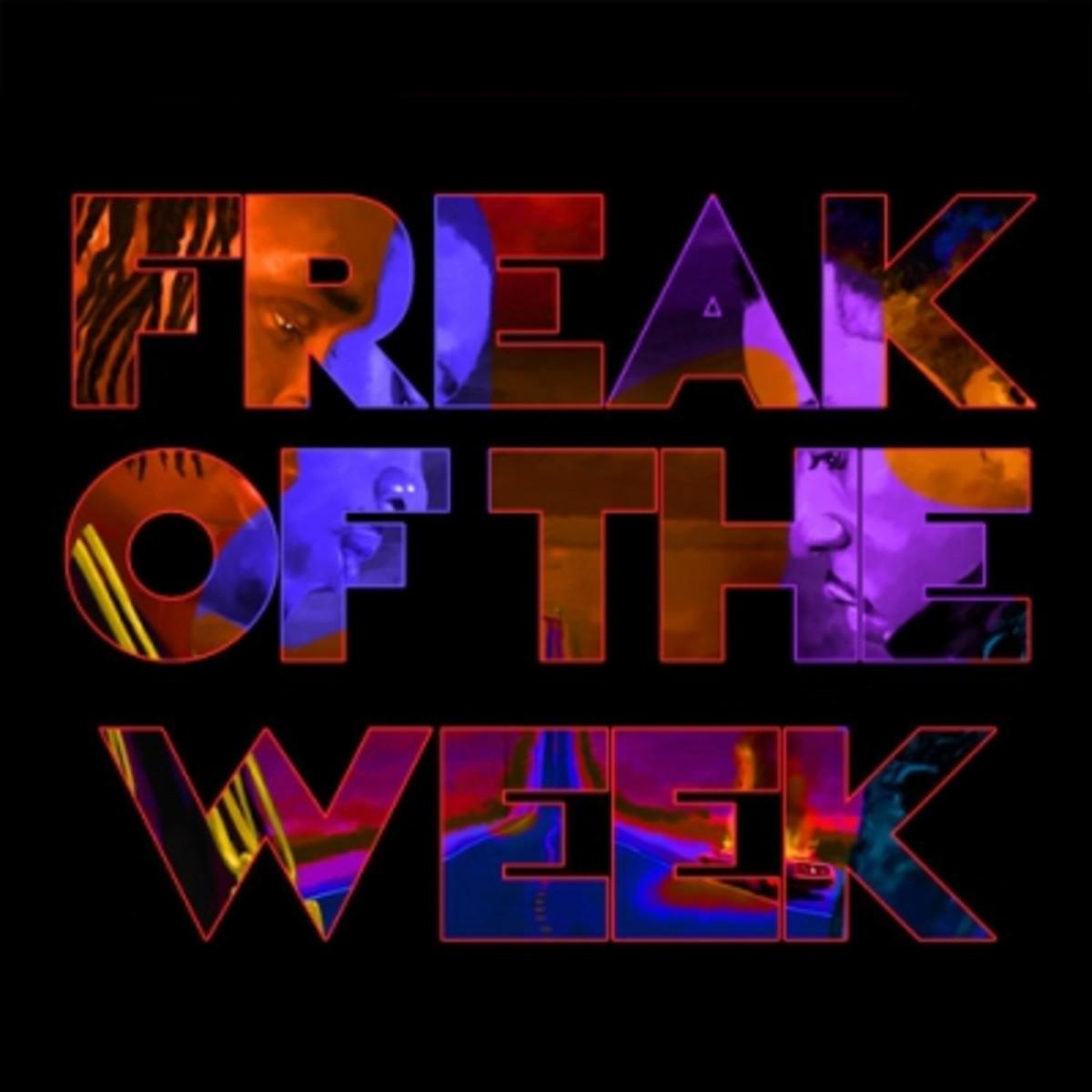 krept-konan-freak-of-the-week.jpg