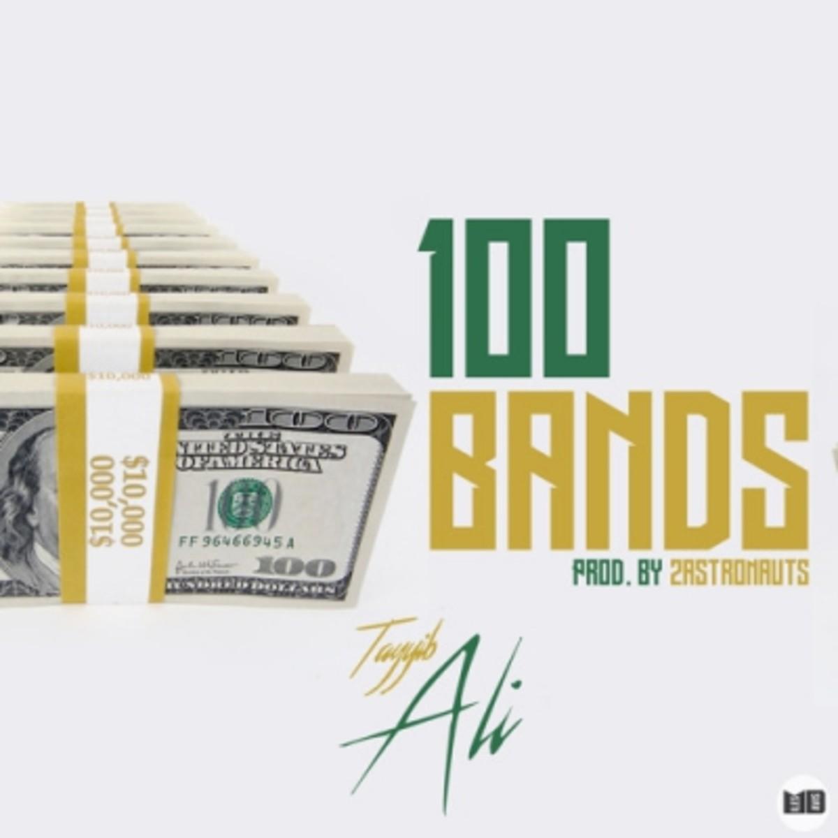 tayyib-ali-100-bands.jpg