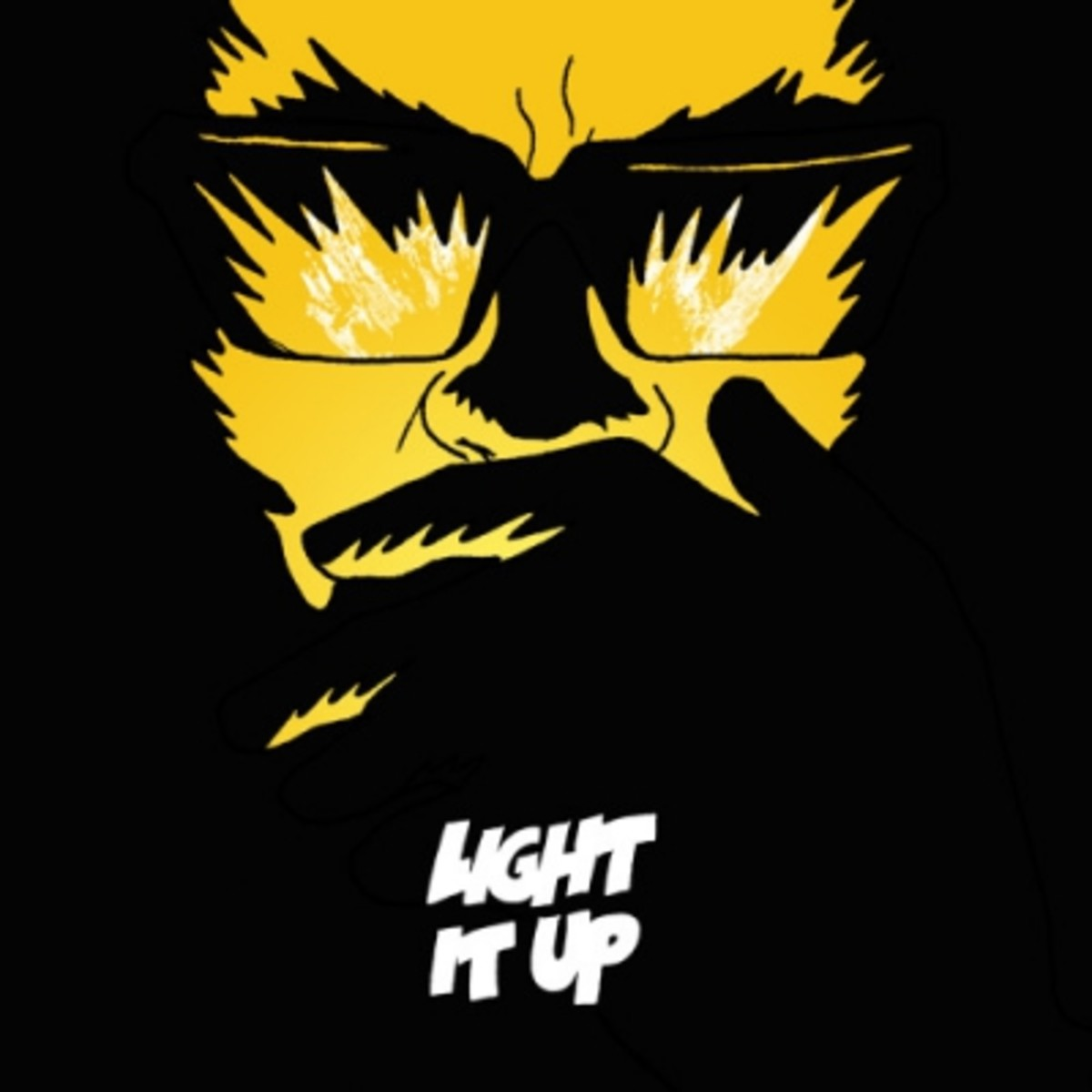 major-lazer-light-it-up.jpg