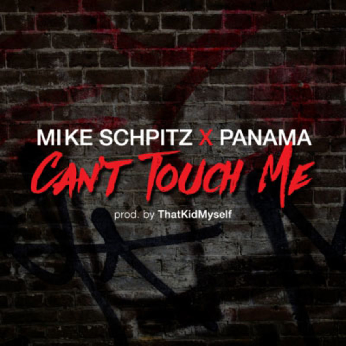 mike-schpitz-cant-touch-me.jpg