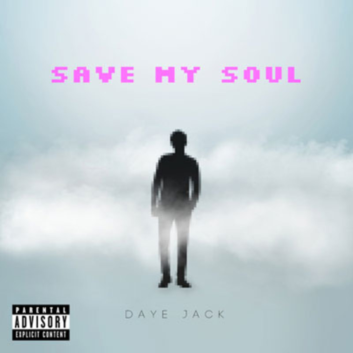 daye-jack-save-my-soul.jpg