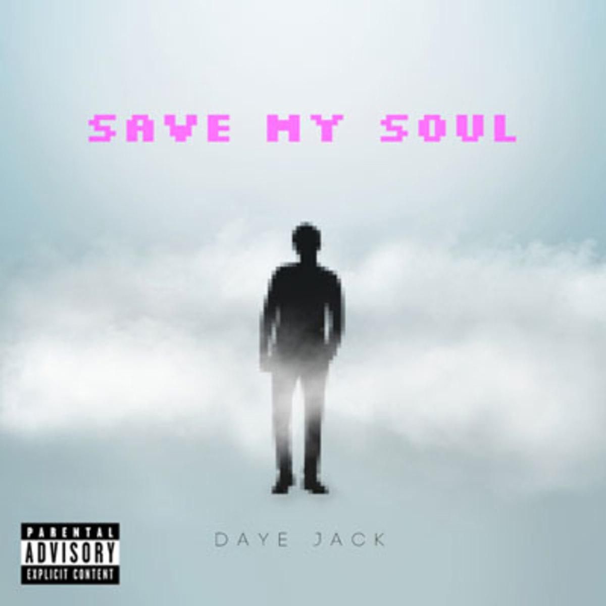 daye-jack-save-my-soul.jpg