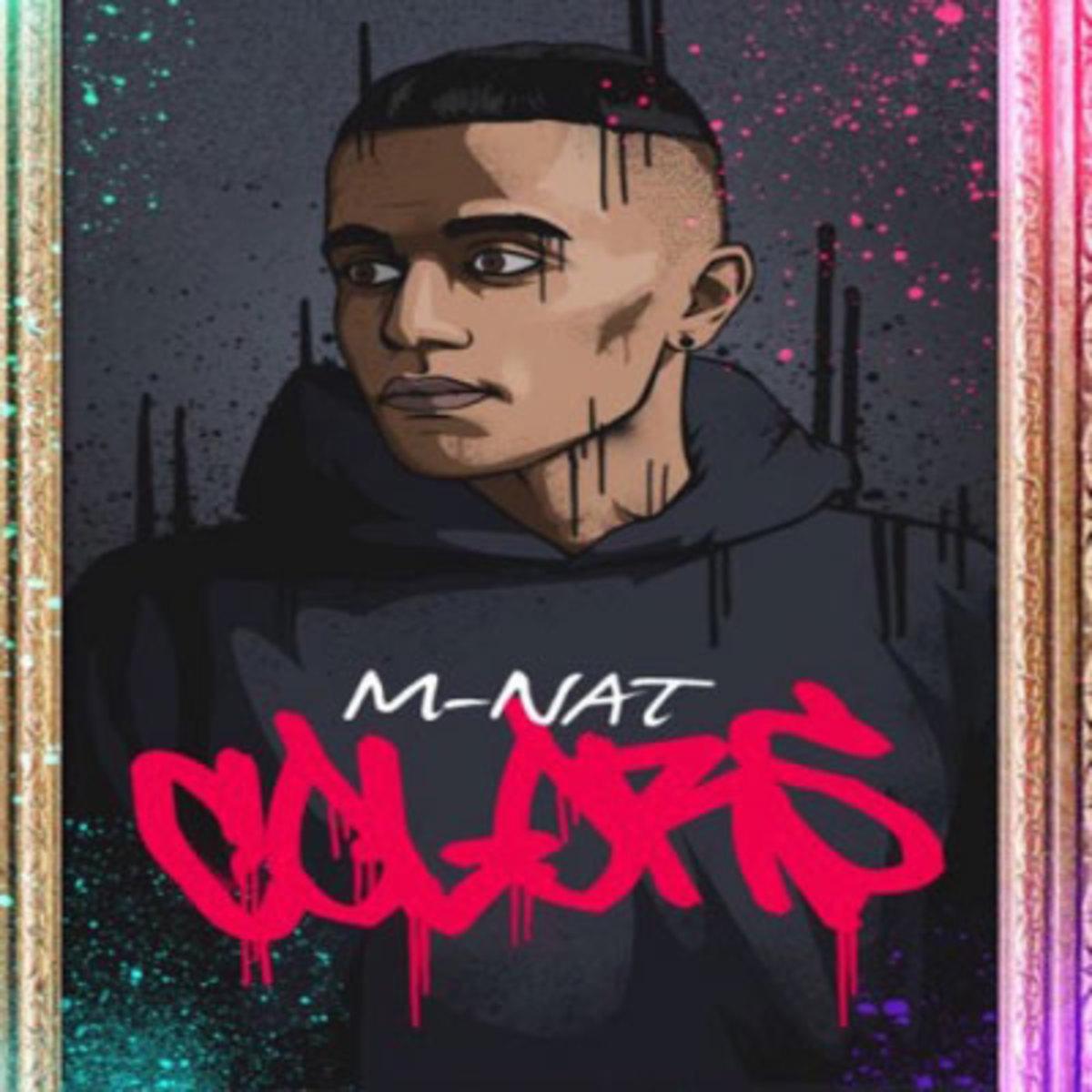 m-nat-colors.jpg